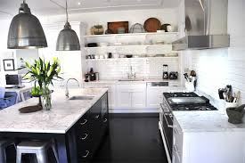 kitchen office furniture jigsaw designs los angeles s premier source of custom furniture