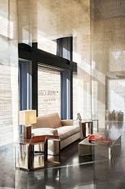 Armani Bedroom Furniture by 104 Best Armani Casa Images On Pinterest Armani Hotel Giorgio
