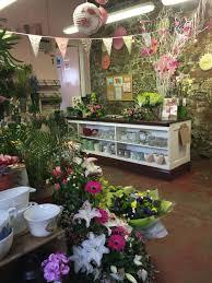 Flower Delivery Edina Mn - flower shop u2026 pinteres u2026
