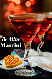 martini hawaiian best 25 red martini ideas on pinterest mojito red cocktails