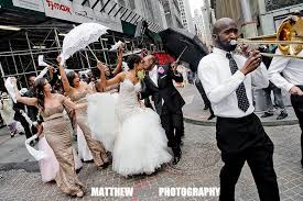 second line wedding wedding jazz in the htons archives the lowdown stompersthe