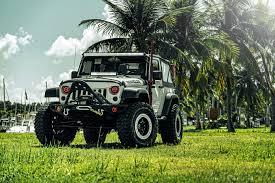 jeep matte green jeep wrangler gallery american force wheels
