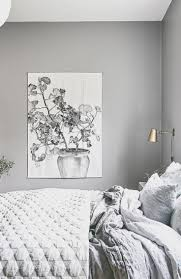 bedroom new white grey bedroom ideas decoration idea luxury