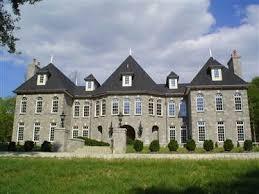 wedding venues in wv lionheart chateau hurricane wv wedding venue favorite places