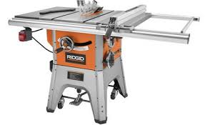 delta 13 10 in table saw 10 best contractor table saw reviews updated 2018 delta dewalt