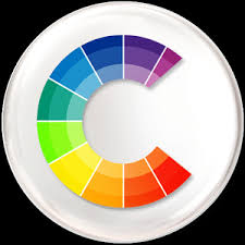 colorscope paint color tool android apps on google play