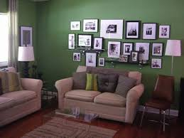 what color should i paint my living room quiz quizzeswhat 98