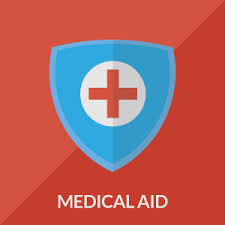 www google commed commed medical aid reviews contact commed medical aid medical