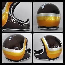 60 best helmets images on pinterest motorcycle helmets custom