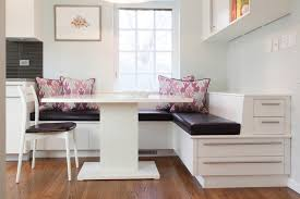 Kitchen Bench Seat With Storage Kitchen Bench Seating With Storage The Beautiful Kitchen Bench