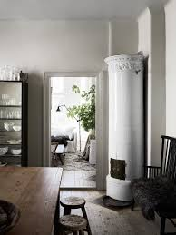 swedish homes interiors 1842 best simple elegance lagom a swedish word meaning just the