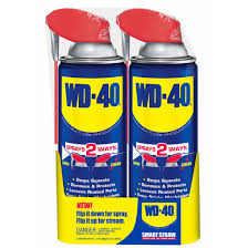 in one products by wd company silicone spray lubricant wiring