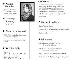 dramatic resume template registered nurse tags resume tamplet