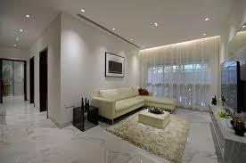 Download Modern Contemporary Design Solidaria Garden - Contemporary vs modern interior design
