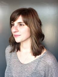 hairstyles for wavy hair low maintenance 50 inspired low maintenance short haircuts