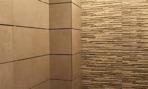 imperial wall tiles idea designs at home design