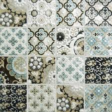 Tiles Design For Kitchen Floor Best 25 Patchwork Tiles Ideas On Pinterest Cement Tiles
