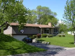 split level style homes home design split level style house ranch floor plans one luxamcc
