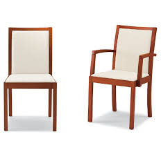 chaise cuisine avec accoudoir chaise de bar avec accoudoir maison design bahbe com