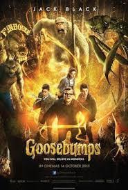 nonton film goosebump watch goosebumps movie online free watch movies online free