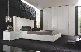 schlafzimmer swarovski schlafzimmer weiß hochglanz lack italien artisio ebay progo info
