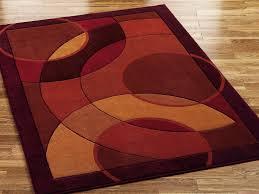 living room 18 home decorators rugs choosing the best area