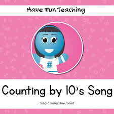download thanksgiving songs counting by tens song have fun teaching