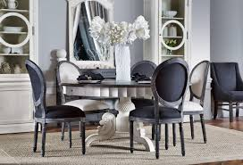 anthropologie dining room home sweet home accent black and white zsazsa bellagio like