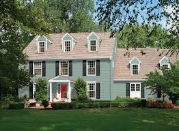 Design Home Exteriors Virtual 111 Best Exterior Homes Images On Pinterest Exterior Paint