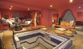 decor moroccan interior design attractive moroccan interior
