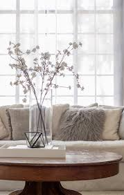 home trends flowering branches copycatchic