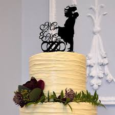 mr and mrs wedding cake toppers wedding cake toppers mr mrs groom lifting beautiful
