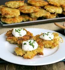 potato pancake grater die besten 25 hanukkah meals ideen auf
