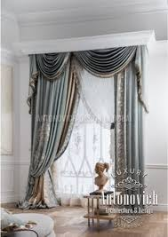 Simple Curtains For Living Room Sapphire Home Decor Love How These Beautiful Curtains Hang