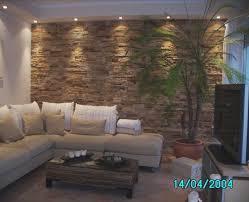 farbkonzept wohnzimmer awesome farbkonzept wohnzimmer grun pictures house design ideas