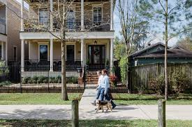 best houston neighborhoods houstonia
