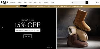 deckers ugg australia sale the tickertags