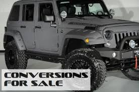 custom jeep wrangler unlimited for sale lifted 2014 jeep wrangler unlimited kevlar coated custom leather