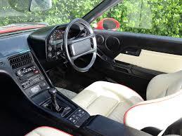 strosek porsche 928 porsche 928 interior restoration image 241