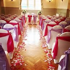 gdc themed events civil ceremonies copyright gdc weddings events picture of