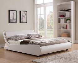 upholstered bed u2013 pacific imports inc