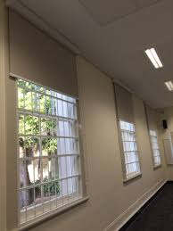 roller blinds dna window furnishings