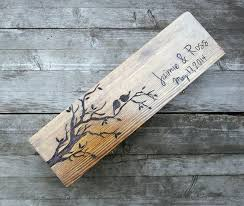 wine box wedding ceremony wine box ceremonies are the wedding trend you need to about