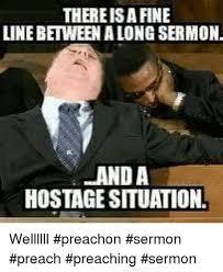 Preach Meme - preach meme 28 images preach oitnb preach meme related