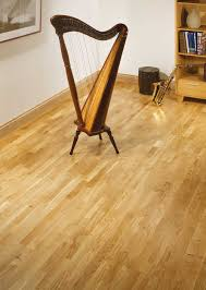 3 Strip Laminate Flooring Karndean Design Flooring Newbury Luke Johnson Flooring