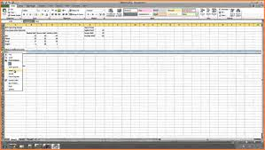 Tracking Spreadsheet Template Accounts Payable Tracking Spreadsheet Laobingkaisuo Com