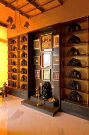 14 inspirational pooja room ideas for your home woods puja room