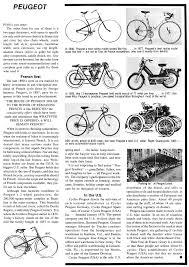 peugeot france price list peugeot parts myrons mopeds