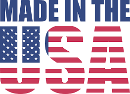free vector graphic usa made made in 4th flag free image on