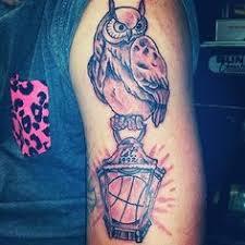 cool top 100 basketball tattoos http 4develop com ua top 100